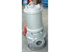 不锈钢潜水排污泵、化工厂沉淀池清理泵