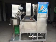 隔油提升一体化设备
