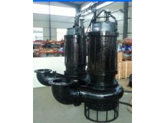 高合金潜水抽沙泵厂家_用着放心的抽沙泵型号