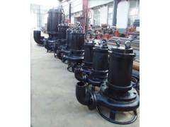 潜水耐磨排砂泵厂家_大功率高效排砂泵型号_泵类老品牌