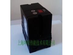 IFD2244-5霍科德烧嘴控制器