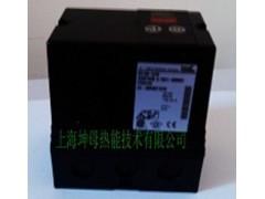 霍科德控制器IFD258T-5/2Q