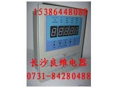 BWDK-2608变压器温控器