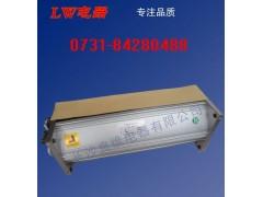 GFD410-155N横流式冷却风机