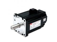 雅克贝斯直线电机-无刷直流电动机