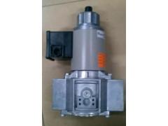 供应ZRDLE410/5电磁阀