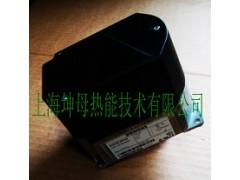 SQM41.245R11西门子伺服执行器