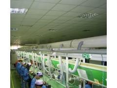 深圳龙岗焊锡排烟安装批发价,排烟风管安装厂