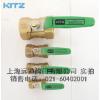 TK600球阀KITZ螺纹球阀 SZA600型黄铜球阀