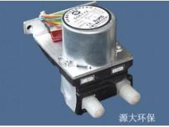 cems蠕動泵 DN-100