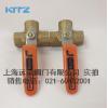 T400青铜球阀KITZ【Kitz球阀】新全Kitz球阀