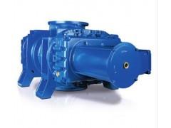 真空泵首選德國AERZEN:品牌企業值得您的信賴