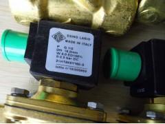 意大利ODE电磁阀31A1AV25