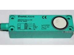 NBB15-30GM50-E2-M原装倍加福现货传感器