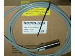 NBB8-18GM60-A2-V1现货倍加福供应传感器