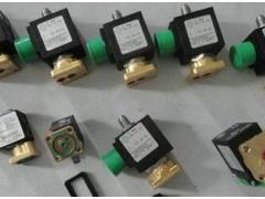 商业全现货倍加福磁式传感器MB-FB-4.GEN