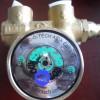 福力德泰克葉片泵TMOT151