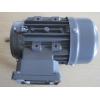 adda三相异步电机FC100LFE-4
