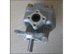 日本KYB齿轮泵及氮气弹簧