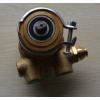 意大利NUERT叶片泵PR06