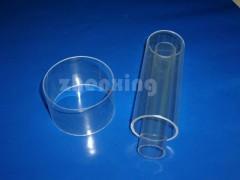 pc管、pc异型材、聚碳酸酯管、聚碳酸脂管