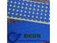 eva卷材 eva防滑垫 辅助包装材料