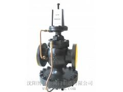 蒸汽减压稳压阀厂商