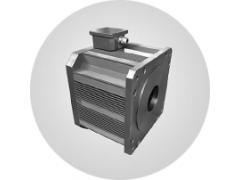 DD直驱电机-德玛特DD系列模块化直驱电机
