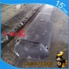 湖北鄂州空心板梁气囊内模 永盛定做双层橡胶充气芯模