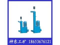 DYTZ电动推杆,专业生产DYTZ电动推杆