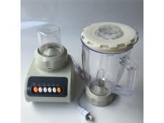 厂家直销低价供应迈多功能全自动家用料理机