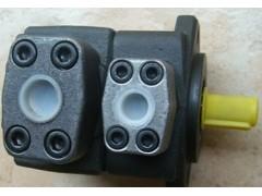 凯嘉VQ225-65-60-F-RAA双联泵销售商-杰亦洋