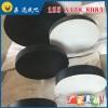 濉溪方形 圆形板式橡胶支座 减震橡胶垫块 四氟滑板式桥梁支座