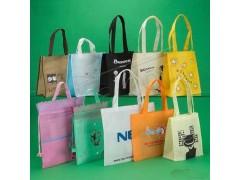 无纺布袋子定做环保袋购物袋手提袋印字覆膜无纺布袋定制