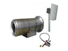 矿用本安型无线摄像仪KBA12W煤矿无线摄像机