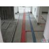 上海宝山区维修升降晾衣架56988897安装维修晾衣架