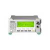 回收MT8852A-二手MT8852A蓝牙测试仪