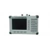 回收S331D二手S331D收购天馈线测试仪
