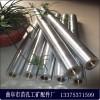 電機車配件導電管,銅鈴,銅方軸瓦
