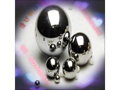 山東廠家現貨供應3.175mm不銹鋼球,不銹鋼珠 包郵