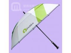 【直杆双层伞】定做欧洲Fieldco.欧美进口雨伞