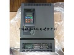【今日推荐】上海维修西威变频器