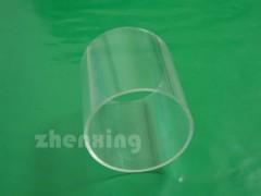pvc透明管、透明u-pvc三通、u-pvc管材管件