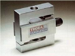 Tedea  614-300kg称重传感器