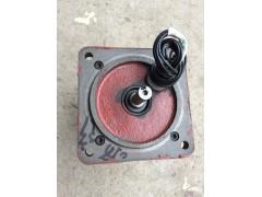 YDF-WF112-4电机0.12kw