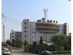 济南联通担山屯机房提供联通大带宽双线及三线