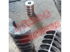 泊頭聯軸器廠供應JQ型夾殼聯軸器