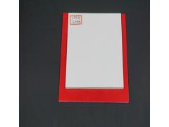 SMC板材 白色SMC绝缘板 东莞SMC板