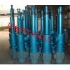 DTZ电动推杆 电液推杆 热销电液动推杆  电动推杆生产厂家