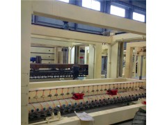 灰沙加气块设备 轻质砖混凝土加气块设备价格 蒸压制砖机厂家